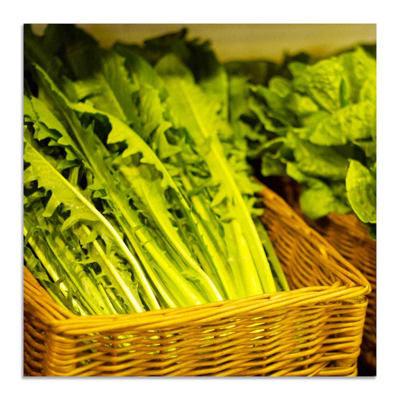 alimenti vegani vegetariani macrobiotici bologna cinque sapori