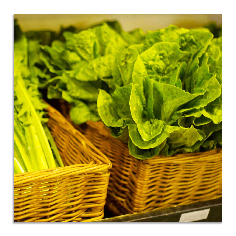 alimenti vegani vegetariani macrobiotici bologna bottega cinque sapori