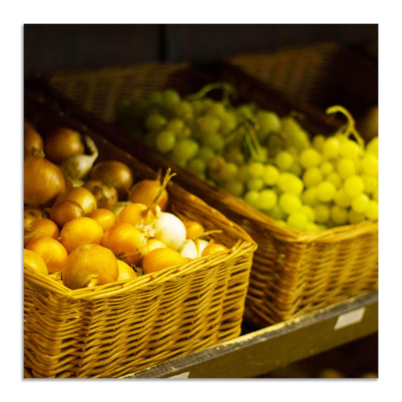 alimenti vegetariani vegani macrobiotici bologna cinque sapori
