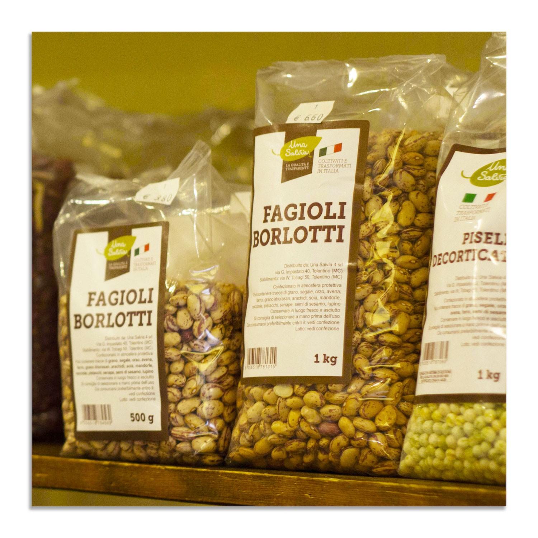 cinque sapori bottega alimenti macrobiotici bologna