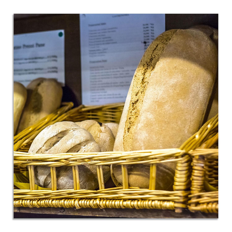 cinque sapori macrobiotico bologna pane fresco