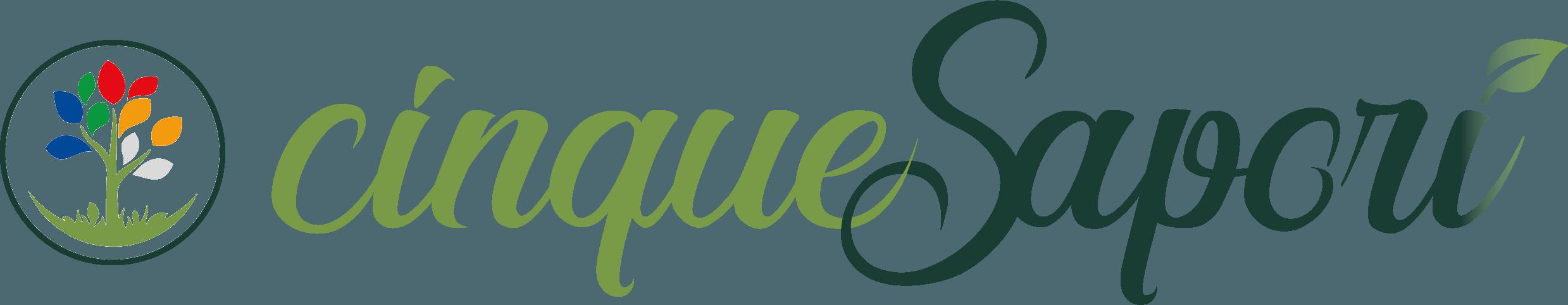 cinque sapori ristorante macrobiotico bologna